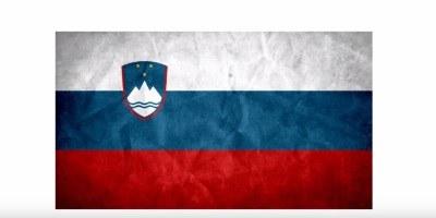 V družbi 500 največjih družb v srednji Evropi tudi 20 slovenskih