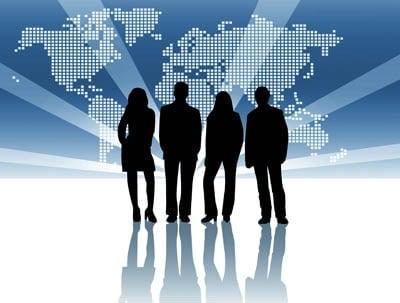 Nasveti za uresničenje poslovnih idej