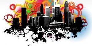Katera so najinovativnejša mesta na svetu?