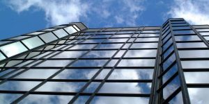 Močno zavezništvo med Opinno in slovenskimi start-up podjetji