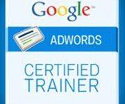 Google AdWords – kako deluje?