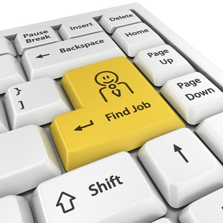 Članek: Bi radi zaposlili novega delavca, pa nimate sredstev?