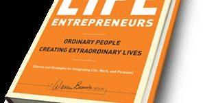 Podjetniško razmišljanje na vseh področjih življenja