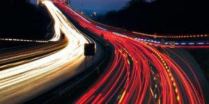 Povečajte promet na svoji spletni strani