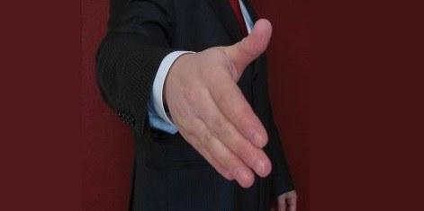 5 nasvetov za dobre in sposobne prodajalce