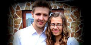 Intervju: Woodie in slovenska ročno izdelana glasbila