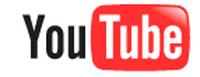 YouTube udomačen v devetih novih državah