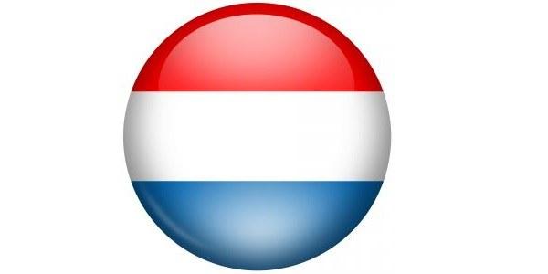 Kickstarter odslej tudi na Nizozemskem!