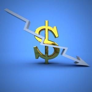 3/4 startupov, ki prejmejo tvegani kapital, propade