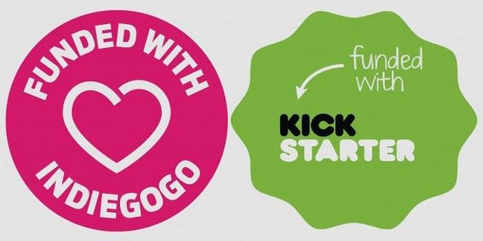 Kako kaže aktualnim slovenskim crowdfunding projektom?