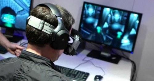 Očala Oculus Rift so presegla vsa pričakovanja