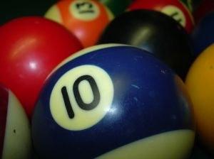 10 podjetniških pravil Reida Hoffmana