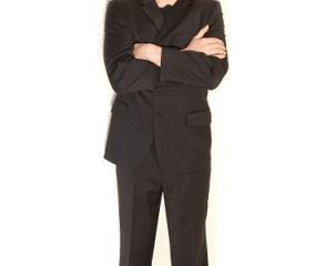 Blaž Kos: 10 znakov, da niste za podjetnika