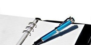Kako napisati učinkovit poslovni načrt?