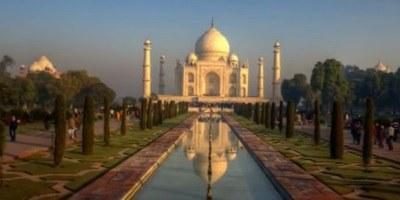Rekordno število Indijcev med Forbesovimi milijarderji