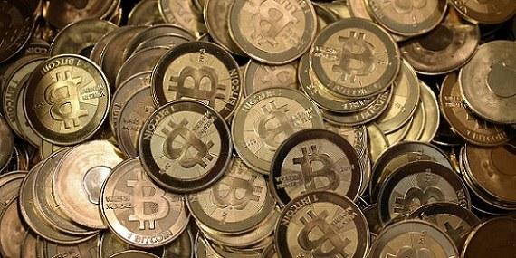 """""""Plačo želim prejemati v bitcoinih!"""""""