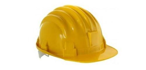Članek: Varnost in zdravje pri delu v podjetju