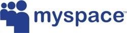 MySpace prepustil trženje in oglaševanje podjetju Fox