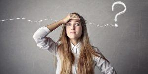 Zakaj vas morajo vplivneži družabnih omrežij zanimati?