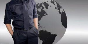 Sofinanciranje udeležbe podjetij na mednarodnih poslovnih dogodkih v tujini