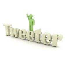Tudi s pomočjo Tweeterja lahko pridobite tvegani kapital