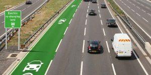 Bodo v Angliji kmalu množično zaživela električna vozila?