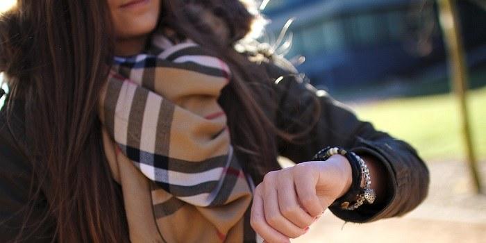 S pomočjo nove tehnologije bo vaša koža postala zaslon na dotik