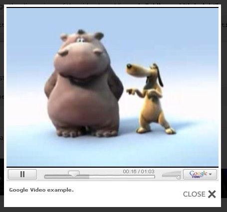 Video posnetki na spletu še posebej priljubljeni