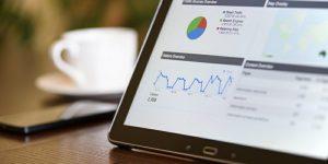 Izboljšajte vidnost vaše blagovne znamke na spletu