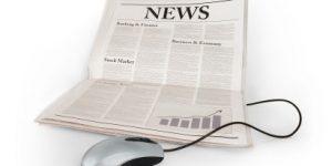 Recesija vpliva tudi na časopisno industrijo