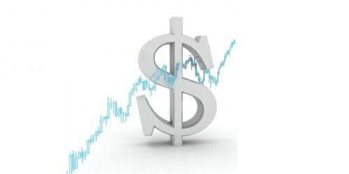 Izkoristite kredite s subvencionirano obrestno mero