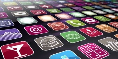 Nemški trg aplikacij dosegel nov mejnik