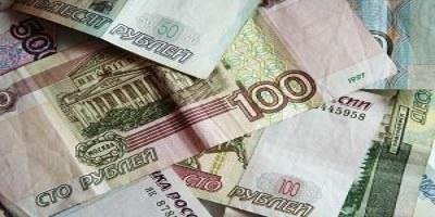 Razmišljate o širitvi svojega poslovanja v Rusijo?