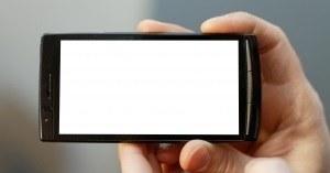 Transakcijska SMS sporočila nudijo ogromno prednosti!