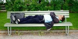 5 navad, ki vam pomagajo povečati vašo produktivnost