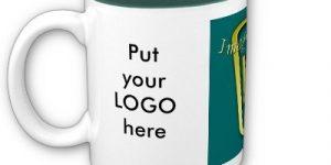 13 brezplačnih taktik za oglaševanje vašega logotipa