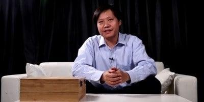 Xiaomi postavil nov Guinnessov rekord