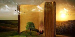 Znanje se skriva tudi v (podjetniških) knjigah