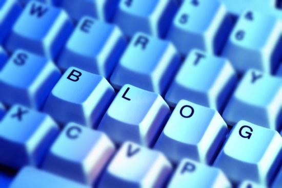 Ali bloganje vodi v prezgodnjo smrt?
