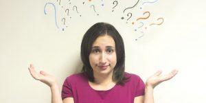 Koliko delodajalca stane delo prek študentske napotnice?