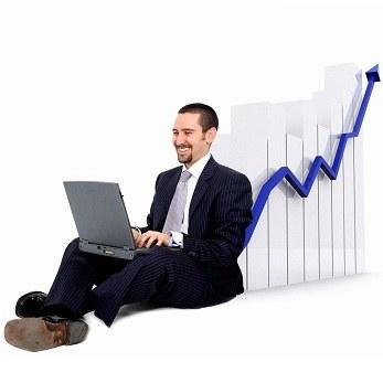 Članek: Skrivnost uspešne spletne strani: dober CMS