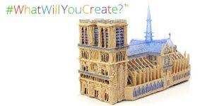 Video: Na Kickstarterju navdušuje izjemni svinčnik za 3D tisk