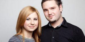 miniMAX prva izbira za uspešne mlade podjetnike