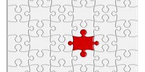 4 načini, kako najdemo več časa za razmislek