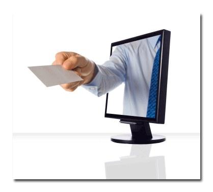 Kako izdelati dobro poslovno spletno stran?