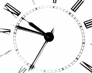 Kako prihraniti čas
