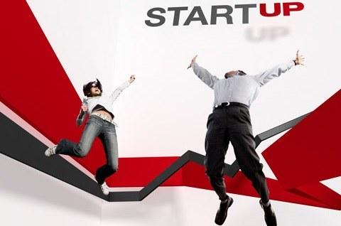 Slovenski start-upi na pragu preboja v tujino