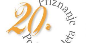 Podjetnik leta 2010 – Odkrivamo presežke slovenskega podjetništva