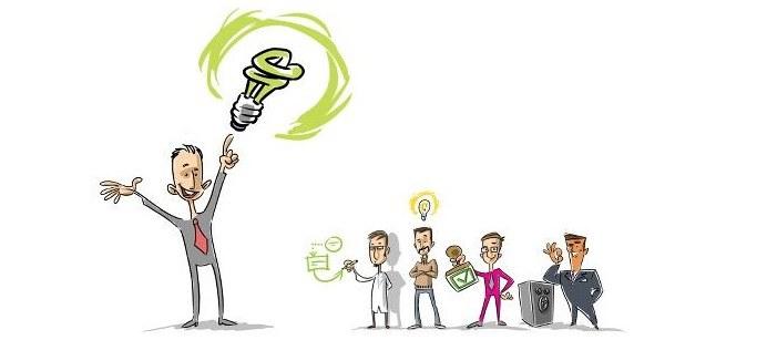 Bolgarski podjetniški pospeševalnik Eleven išče mlada podjetja