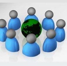 Blaž Kos: Veze in poznanstva na internetu